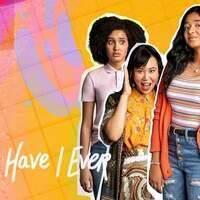 《好想做一次》第一季.Netflix影評心得|清純版《性愛自修室》