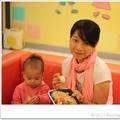 魔髮屋剪髮20111025-125913.JPG