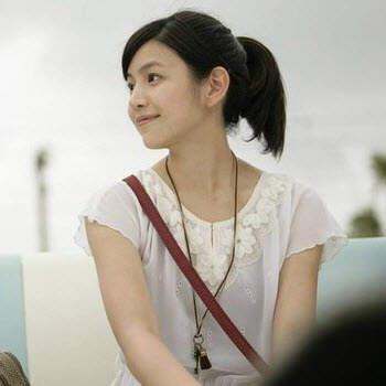 那一年,我們一起追的陳妍希
