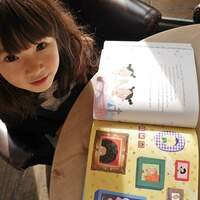 【育儿】餵书长大的孩子之如何让孩子爱上阅读?