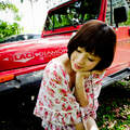 Yeawen_055.JPG