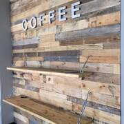 一張圖!來看看哪些木棧板最好不要用?