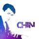創作者 cheng 的頭像