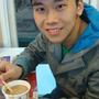 Tzu Chien Chen