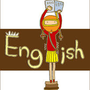 商用英文證照