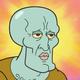 創作者 adam666 的頭像