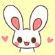 創作者 可愛小兔 的頭像