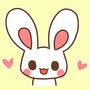 aerrr1 ㄚ兔到處趣❤