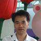創作者 alexcdiablo 的頭像