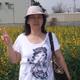創作者 Alice Tseng 的頭像