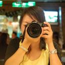 ALIN945 圖像