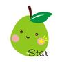 小僕Star*