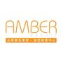 AMBER BEAUTY HK