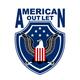創作者 American Outlet 的頭像