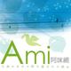 創作者 amiburogu 的頭像