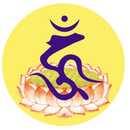 弘憶論壇wiki 圖像