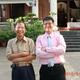 創作者 andyhuang203 的頭像