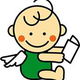 創作者 安君兒日僑班 的頭像