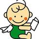 創作者 安君兒幼兒園 的頭像