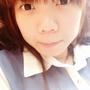 Annie0626