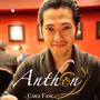 Anthony0520