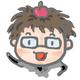 創作者 蘋果綠 的頭像
