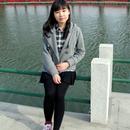 aqkemia8c 圖像