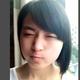 創作者 aqsock42u 的頭像