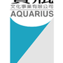 Aquarius0601 圖像