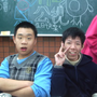 ASUS華碩小威