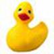 創作者 AstroDuck 的頭像
