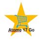 Atome17Go