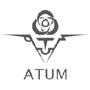 ATUM_零著感體驗