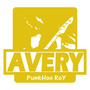 averypan