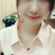 創作者 aygu46080 的頭像