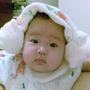 baby55