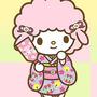 babysheep1028