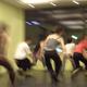 創作者 竹塹舞人舞蹈劇場 的頭像
