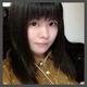 創作者 bdpd17nhz 的頭像