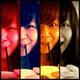創作者 Miss Chiu 的頭像