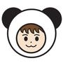 bearmomo1022