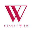 BEAUTY WISH 圖像
