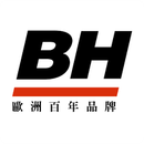 bhasiablog 圖像