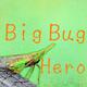 創作者 高醫第14屆昆蟲營 的頭像