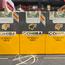 嘉城洋酒專賣店