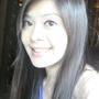 Hsiang Chin