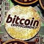 blockchain718