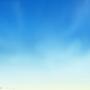 藍天Sora