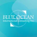 藍海 留遊學 圖像