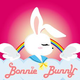 創作者 BonnieBunnyGirls 的頭像